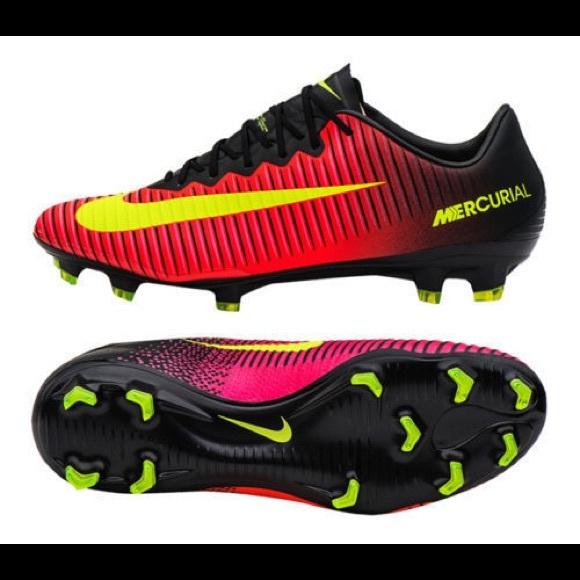 Nike Mercurial Vapor 11 FG. M 5c5e1bf67386bcbb3fca2f20 7d14e3d4630a0